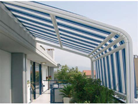 tende da sole per terrazzo vivere il balcone e il terrazzo tende da esterno tende