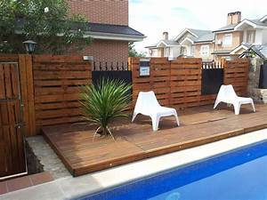 Terrasse Günstig Bauen : terrasse selber bauen so funktioniert ~ Lizthompson.info Haus und Dekorationen