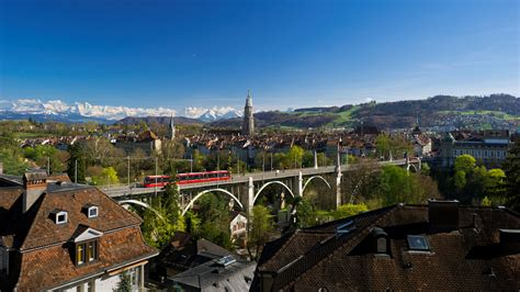 Bilder Bädern by Kursaal Bern Home
