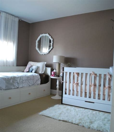 Real Rooms Tranquil And Serene Nursery