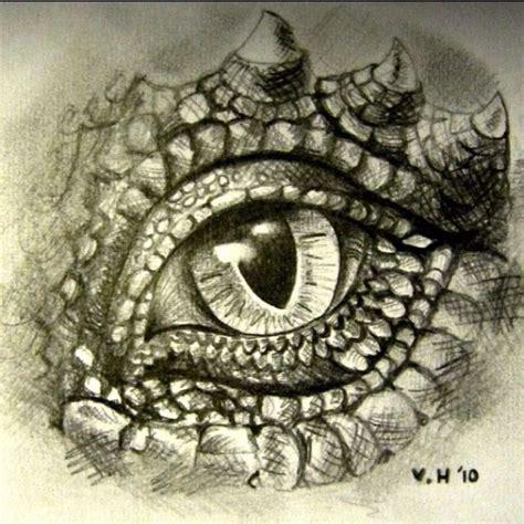 dragon drawings ideas  pinterest dragon art   draw dragons  cool dragon