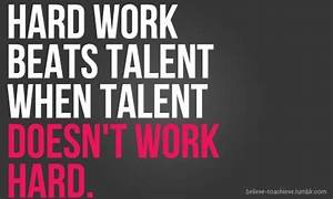 Basketball Quotes Talent. QuotesGram