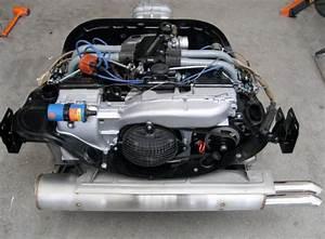 The Type 4 Engine Explained