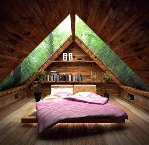 Loft Bedroom Ideas by 26 Luxury Loft Bedroom Ideas To Enhance Your Home