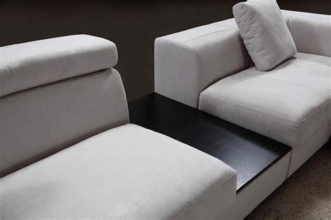 gray microfiber sectional sofa modern sectional sofa grey microfiber vg fort 16 fabric sectional sofas