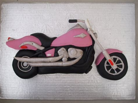 motorbike template for cake trololo blogg wallpaper defy motorola