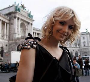 Vermögen Lena Gercke : lena gercke wikipedia ~ Watch28wear.com Haus und Dekorationen