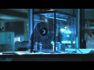 CSI: Crime Scene Investigation - Virtual Lab Tour - YouTube