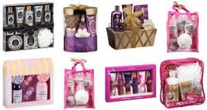 women s bath gift sets on clearance for 50 off utah sweet savings