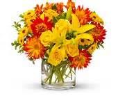 Wedding Flowers Hendersonville Tn