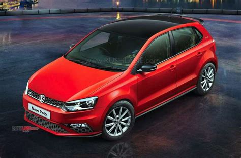 volkswagen polo vento launched price rs   rs