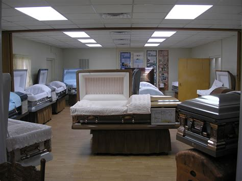 tour gehret funeral home facility tour smith funeral chapel smithland ky Facility
