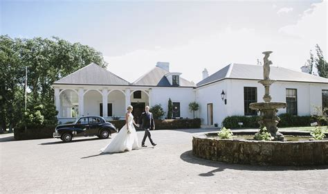 launceston wedding venues    visit  weekend