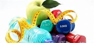 На сколько можно похудеть на питьевой за 10 дней