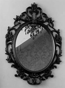 Best 25+ Black mirror ideas on Pinterest | Best black ...