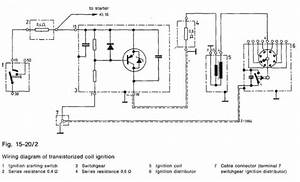 Diagram Ge Switchgear Wiring Diagram Full Version Hd Quality Wiring Diagram Diagramsdobos Caditwergi It