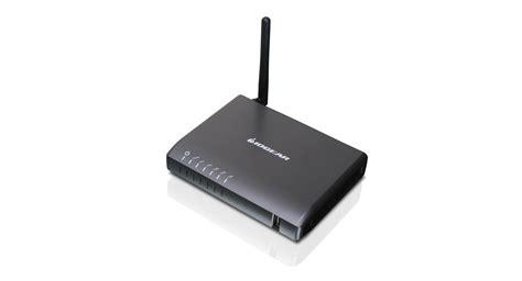 IOGEAR  GUWIP204   Wireless USB Hub  USB Hub  USB Switch