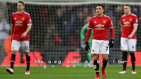 Manchester United player ratings from Tottenham defeat as ...