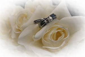 san diego hall banquet rental and service pkg 380000 With rent wedding rings