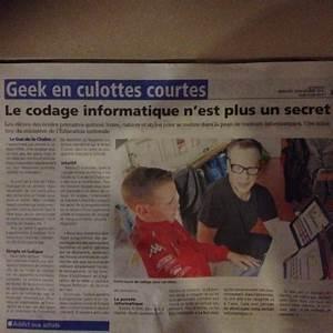 Journal Le Perche : articles journal le perche 30 11 2016 p le scolaire le ~ Preciouscoupons.com Idées de Décoration