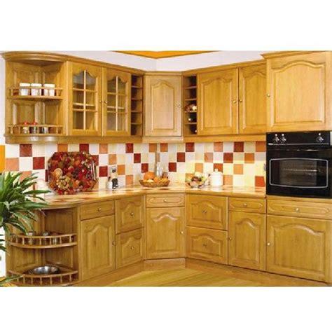 facade de meuble de cuisine pas cher meuble cuisine bas profondeur 36 40cm 1 porte achat