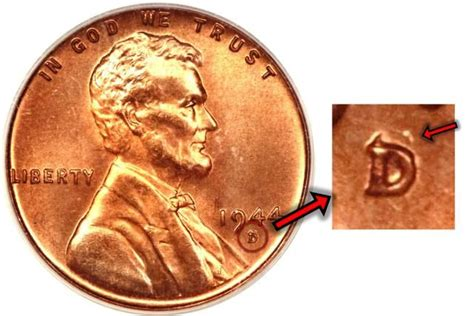 do you valuable coins do you have a valuable lincoln wheat penny pennies