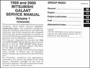 Galant Mitsubishi  U0418 U043d U0441 U0442 U0440 U0443 U043a U0446 U0438 U044f