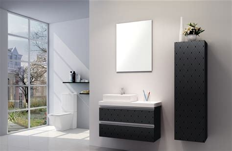 tag for popular paint colors for bathrooms 2013 warm
