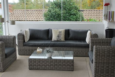 Salon de jardin solde | Idu00e9es de Du00e9coration intu00e9rieure | French Decor