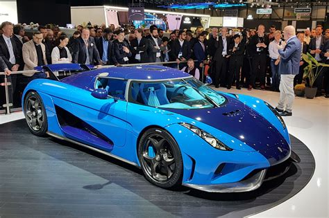 koenigsegg agera rs koenigsegg confirms agera rs replacement is coming in 2019