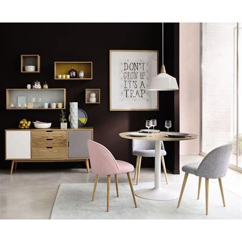 Idee Deco Salon Maison Du Monde Les 25 Meilleures Id 233 Es Concernant Maison Du Monde