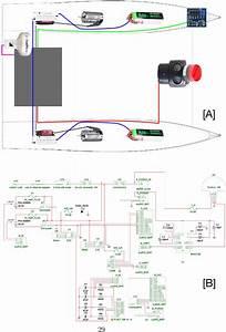 Free Download B Wiring Diagram