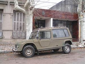 Citroën Mehari : 1000 images about mehari on pinterest reunions hippies and search ~ Gottalentnigeria.com Avis de Voitures