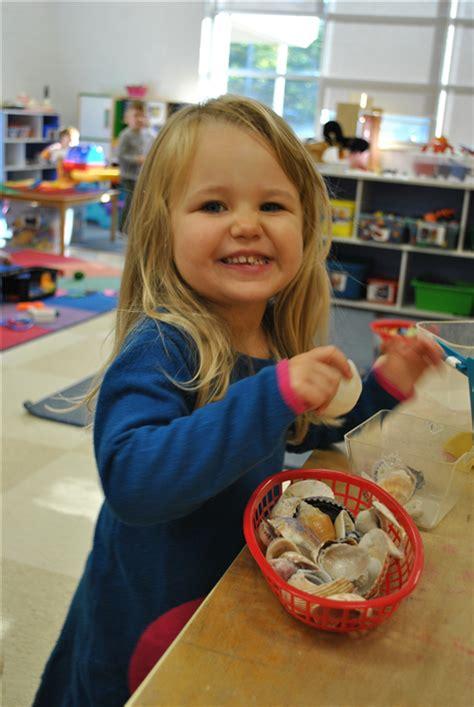 preschool pembroke preschool 173 | DSC 0481