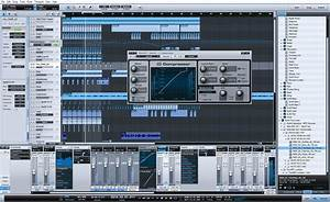 The One Studio : kvr studio one by presonus sequencer multitrack ~ Markanthonyermac.com Haus und Dekorationen