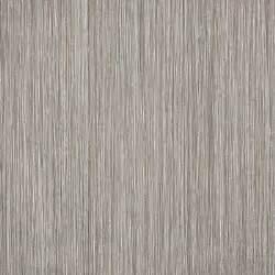 kertiles bambu fabrique dark 12 quot x 24 quot porcelain tile ker 8427