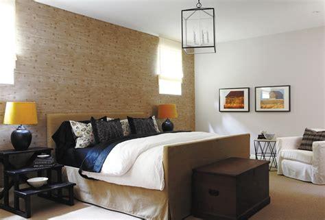 basement bedroom ideas on a budget photo gallery 20 budget basement decorating tips Basement Bedroom Ideas On A Budget