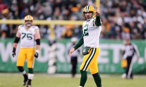 packers  lions buffstream