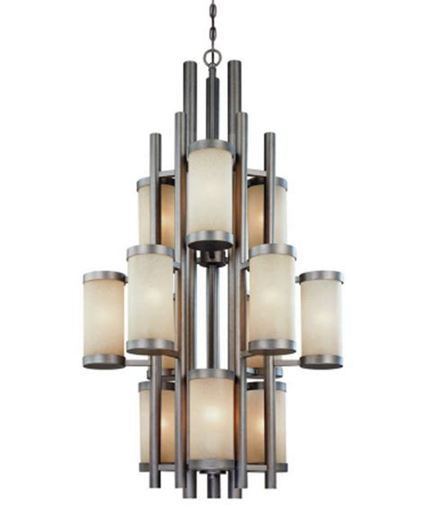Large Foyer Chandeliers by Big And Breathtaking Large Foyer Chandeliers Elevate Style