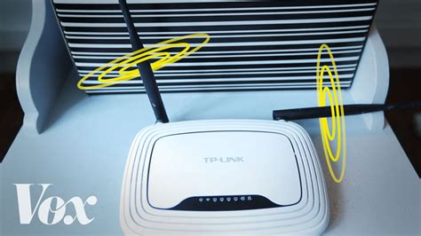 want faster wifi here are 5 weirdly easy tips