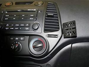 Hyundai I20 Navi : hyundai i20 dashmount baujahr ab 2009 kfz navi handy halterung fahrzeugspezifisch kfz ~ Gottalentnigeria.com Avis de Voitures