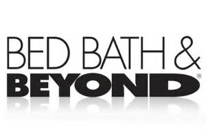 bed bath beyond black friday ad