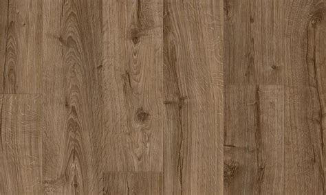 pergo original pergo original excellence sensation farmhouse oak plank pergo floors pergo laminate flooring