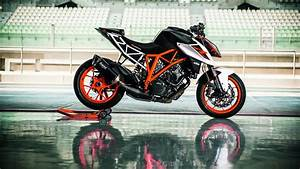 Ktm Super Duke R : wallpaper ktm 1290 super duke r 2017 automotive bikes 3686 ~ Medecine-chirurgie-esthetiques.com Avis de Voitures