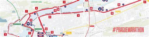 volkswagen prague marathon runczech