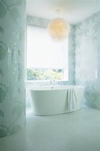 69 Sea-inspired Bathroom D U00e9cor Ideas