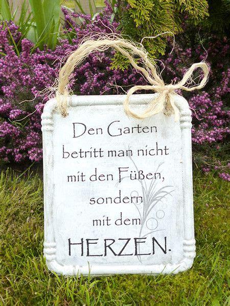 99 Best Gartensprüche Images On Pinterest Poetry