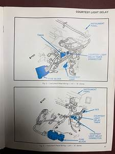 1979 Impala Wiring Diagram - Gbodyforum