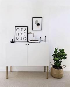 Ikea Besta Sideboard : ikea sideboard besta affordable ikea dining room cabinet ~ Lizthompson.info Haus und Dekorationen