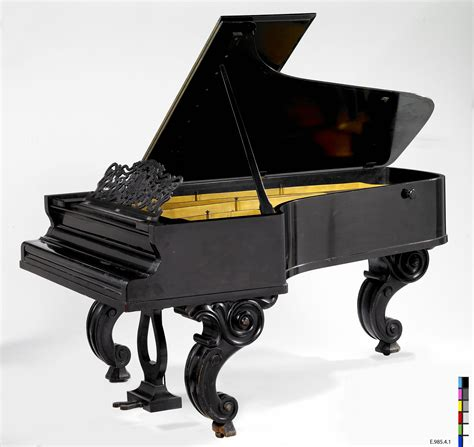 le piano a queue archimed site de test ermes 2 0